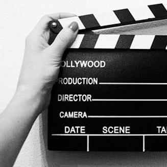 Učesnici će u okviru ove obuke imati priliku da se upoznaju sa osnovama video montaže u programu Adobe Premiere Pro.