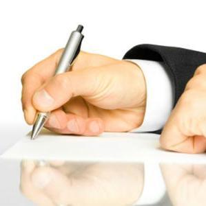 Europska unija i Srbija potpisale su u ponedjeljak u Beogradu ugovor o reformi javne uprave vrijedan 80 milijuna eura.