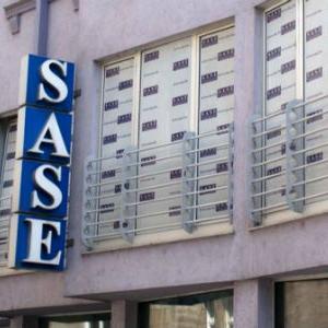 Sarajevska berza će u toku dana poduzeti sve mjere iz svoje nadležnosti kako bi biloutvrđeno činjenično stanje.