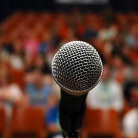 Pored predavanja i prezentacije studija slučaja, u toku konferencije biće organizovana i panel disusija sa gradonačelnicima iz nekoliko gradova Bosne i Hercegovine.