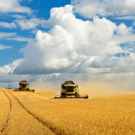 Tokom sastanka bilo je riječi i o Projektu razvoja poljoprivrede i ruralnih područja.