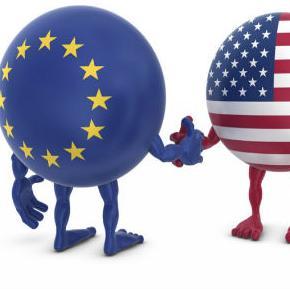 Ukoliko EU otvori tržište za uvoz iz SAD, konkurencija na tržištu EU će se dodatno povećati i bh. izvoznici će morati biti konkurentniji.