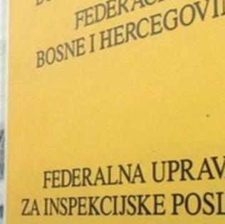 Inspektori su u periodu od 3. oktobra do 4. decembra izvršili 5.112 inspekcijskih nadzora i 102 kontrolna nadzora.