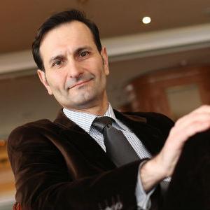 Kovač je istakao da Hrvatska želi sa Srbijom da ima partnerstvo, kao što postoji između Njemačke i Francuske.