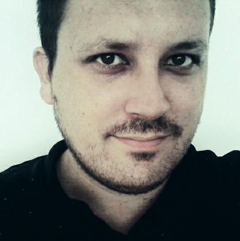Damir Delić Đuljić, ASEE: Indeks naše sreće određuje ono što zaista jesmo