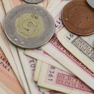 Optužnica je podignuta zbog krivičnog djela organizirani kriminal, u vezi sa krivičnim djelima porezna utaja i pranje novca.