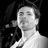 """Pjesma """"Sve je ovo premalo za kraj"""", napisana je 2006. godine, a demo verzija je pronađena u njegovom računaru nakon smrti. Muziku i tekst napisala je Jelena Trifunović, a aranžman potpisuje Nikša Bratoš."""
