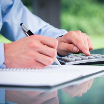 Novi nameti: Kazna do 50.000 KM za nedostavljanje podataka o radnicima