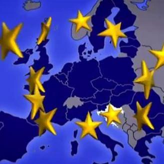 Ovim su dokumentom definirane reforme u području povlačenja sredstava iz europskih strukturnih i investicijskih fondova.