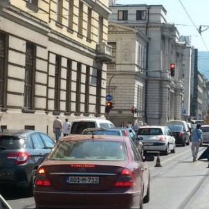 Članak 94. nacrta Zakona o uređenju prometa najavljuje formiranje zone uže gradske jezgre.