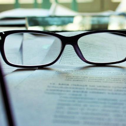 Pod lupu revizora Kancelarije za reviziju institucija BiH ove godine doći će javne nabavke, upravljanje imovinom i informatizacija.