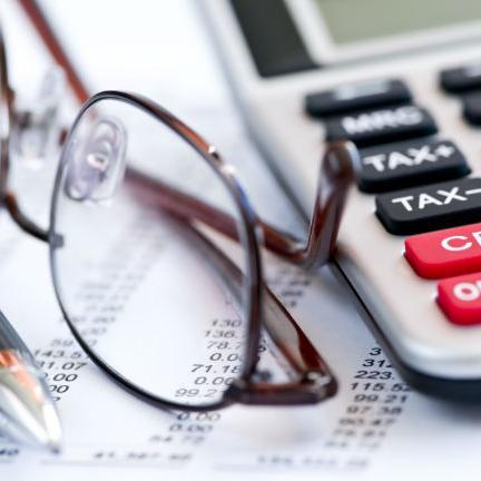 Na osnovu člana 20. stav 2. Zakona o doprinosima Federalno ministarstvo finansija objavilo je osnovice za obračun doprinosa određenih obveznika za 2017.