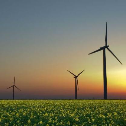 Koncesijuje dobila firma Energy 3 sa kojom bi kako saznaje poslovni portal Akta.ba uskoro trebao biti potpisan i ugovor.