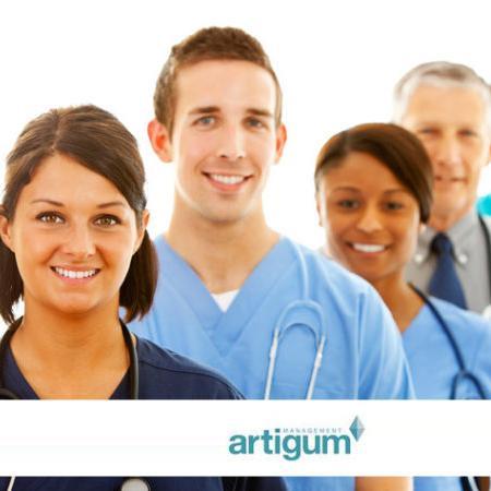 Stručnost medicinskog osoblja iz Bosne i Hercegovine neosporno je vrlo cijenjena u zapadnim zemljama.