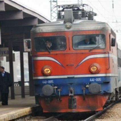 Zakonom je predviđeno da sva željeznička infrastruktura bude upisana kao dobro u opštoj upotrebi, svojini i posjedu Republike Srpske.