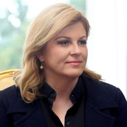 Konzultacije su održane nakon što je u četvrtak u Saboru izglasano nepovjerenje premijeru Tihomiru Oreškoviću, a time i njegovoj Vladi.