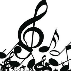 Nakon prezentacije Asocijacije kompozitora i muzičkih stvaralaca AMUS na nedavno održanoj Generalnoj skupštini Evropske asocijacije kompozitora ECSA, ona je primljena u članstvo ove ugledne Asocijacije.