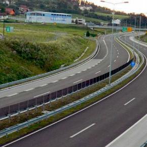 Vlada Federacije BiH usvojila je danasPlan Cesta FBiH za 2017. godinu.