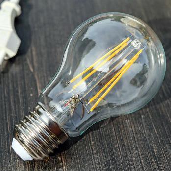 Rad i uspostava burze el. energije moraju biti definirani na državnoj razini, što je jedna od odredbi iz ugovora o Energetskoj zajednici.