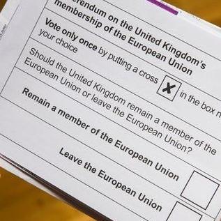 Peticiju kojom se traži novi referedum potpisalo je pet milijuna ljudi.
