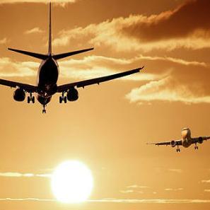 Niskobudžetna avio kompanija Wizzair uspostavila je novu avio liniju sa Međunarodnog aerodroma Tuzla.