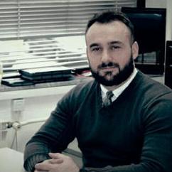 Nihad Harbaš za Akta.ba: BiH kreće sa mapiranjem potencijala biomase