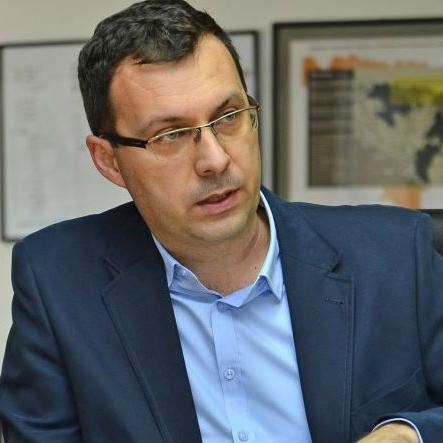 Ono što je obaveza države BiH je donošenje nacionalnog akcionog plana za energijsku efikasnost.