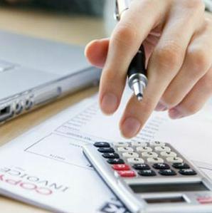 Zakonom o financijskom plaćanju uspostavljen je rok za plaćanje roba i usluga od 30 dana. Rok plaćanja može ugovorom biti produžen i do 60 dana.