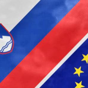 Europa nema zajedničku vojsku, ali je jedan od najvažnijih ekonomskih blokova u svijetu, kazao je Erjavec.