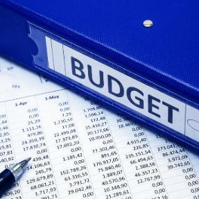 Vlada Republike Srpske utvrdila je danas Nacrt budžeta Republike Srpske za 2016. godinu, prema kome procjena ostvarenja budžetskih prihoda iznosi 1.653.100.000 KM.