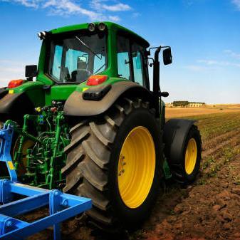Prijedlozima iz Vlade Republike Srpske koji se tiču pravilnika za podsticaje u 2017. godini poljoprivrednici nisu zadovoljni.