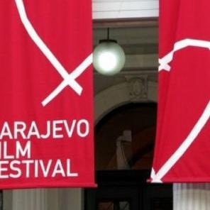 Sarajevo od početka godine posjetilo 176.517 turista što je više za 6,3 posto u odnosu na prošlu godinu.
