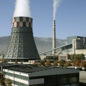 Termoelektrana /TE/ Gacko proizvela je u septembru 156,48 gigavat časova električne energije, što je 1,6 odsto više od plana.