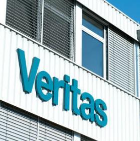 Veritas AG iz Gelnhausena nudi saradnju firmama iz Bosne i Hercegovine koje mogu da obavljaju lon poslove montaže za automobilsku industriju.