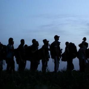 Čelnici zemalja članica Europske unije okupit će se u nedjelju popodne u Bruxellesu na summitu EU-Turska, na kojem će glavna tema biti suradnja na zaustavljanju migrantskog priljeva u Europu.