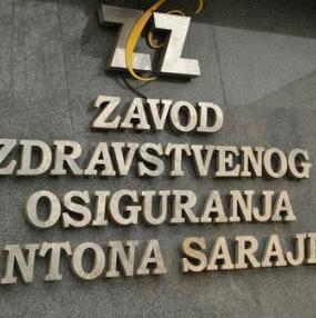 Tokom 2015. godine Ured za reviziju institucija Federacije BiH utvrdio niz odstupanja od pravila i procedura ZZO KS i važeće legislative.
