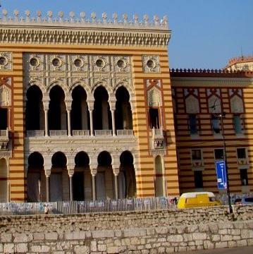 BiH ima dosta potencijala za razvoj turizma, ali je potrebno više ulaganja i promocije.