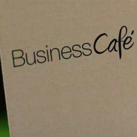 Ostalo je još pet dana do desetog Business cafea, a prema navodima organizatora kapacitet je skoro popunjen, te ovaj put vlada veliko interesovanje za priče govornika.