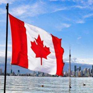 Europske i kanadske vlasti još nisu otkazale summit predviđen u četvrtak za potpisivanje tog sporazuma.