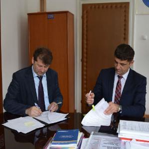 Za ovu namjenu Ministarstvo za obrazovanje, nauku i mlade KS izdvojilo300.000 KM.