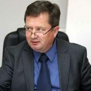 Direktor UIOBiH Miro Džakula je na današnjoj pres-konferenciji u Banjoj Luci rekao da su ovo impozantni rezultati.