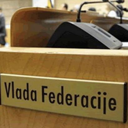 Federalna vlada prihvatila je danas na sjednici u Sarajevu Preporuke EU s prvog sastanka Pododbora za pravdu.