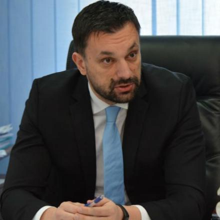 Upitnik tretira 33 oblasti nad kojima nadležnost imaju različiti nivoi vlasti u Bosni i Hercegovini.