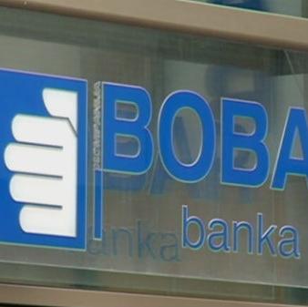 Dvije godine nakon propasti banke svoje je uspjela da naplati jedino Agencija za osiguranje depozita.