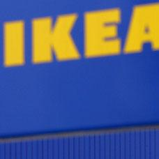 Minister of Trade, Tourism and Telecommunications of Serbia Rasim Ljajić has announced that the German retail chain Lidl will come to Serbia by the end of this year, and it is likely that also the Swedish Ikea will soon start working in Serbia.