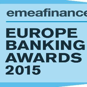 EMEA Finance – renomirani britanski magazin, specijalizovan za pokrivanje finansijske industrije uEvropi, na Srednjem Istoku i u Africi dodijelio je Raiffeisen banci 14 nagrada.