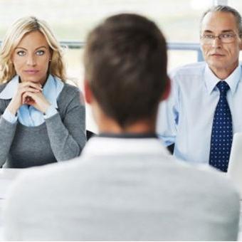 Poslodavac vas zapošljava na temelju informacija koje dobije na razgovoru - nemojte čekati prvi radni dan kako biste pokazali što znate.