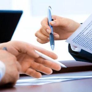 Govoreći o uspješnosti firmi iz BiH na dobijanju poslova, Sikirica je kazao da su od 100 posto licitacija, bh. firme uposljednjih pet godina na projektima EBRD-a dobile 80 posto poslova i da je to dobar uspjeh.