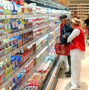 Osamdeset tri posto građana Bosne i Hercegovine neće više kupovati kod kompanije s kojom je imalo loše iskustvo.