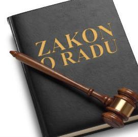 Radna verzija zakona o radu u Republici Srpskoj (RS) ide u korist poslodavaca, a ne u korist radnika - tvrde iz entitetskog Saveza sindikata i konstatiraju da je nažalost tako odlučila Vlada RS.
